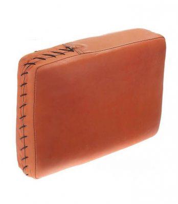 Mitt-Leather-Pillow-2