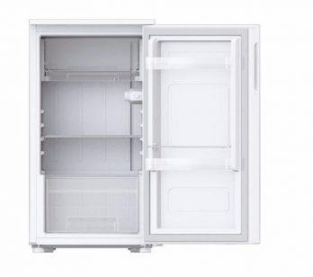 یخچال کوچک-یخچال تک نفره