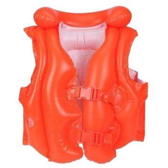 intex-deluxe-swim-vest-02-min