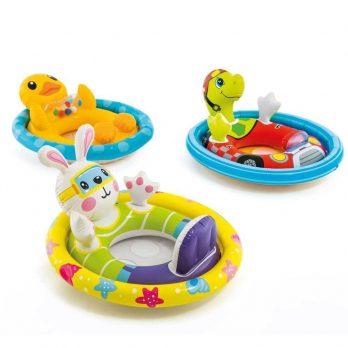 intex-see-me-sit-pool-riders-59570-01-min