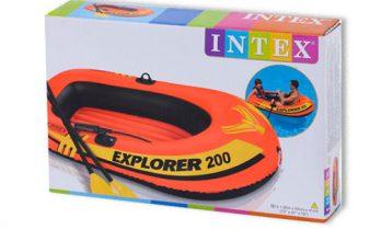 airboat.intex.58331_500x300