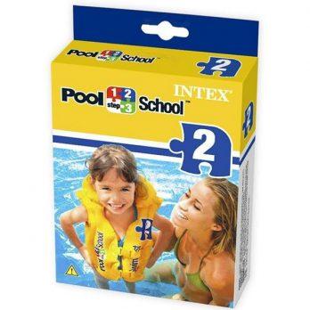 intex-pool-school-step-2-58660