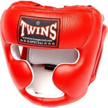 Twins-Headgear-Red-HGL3-4